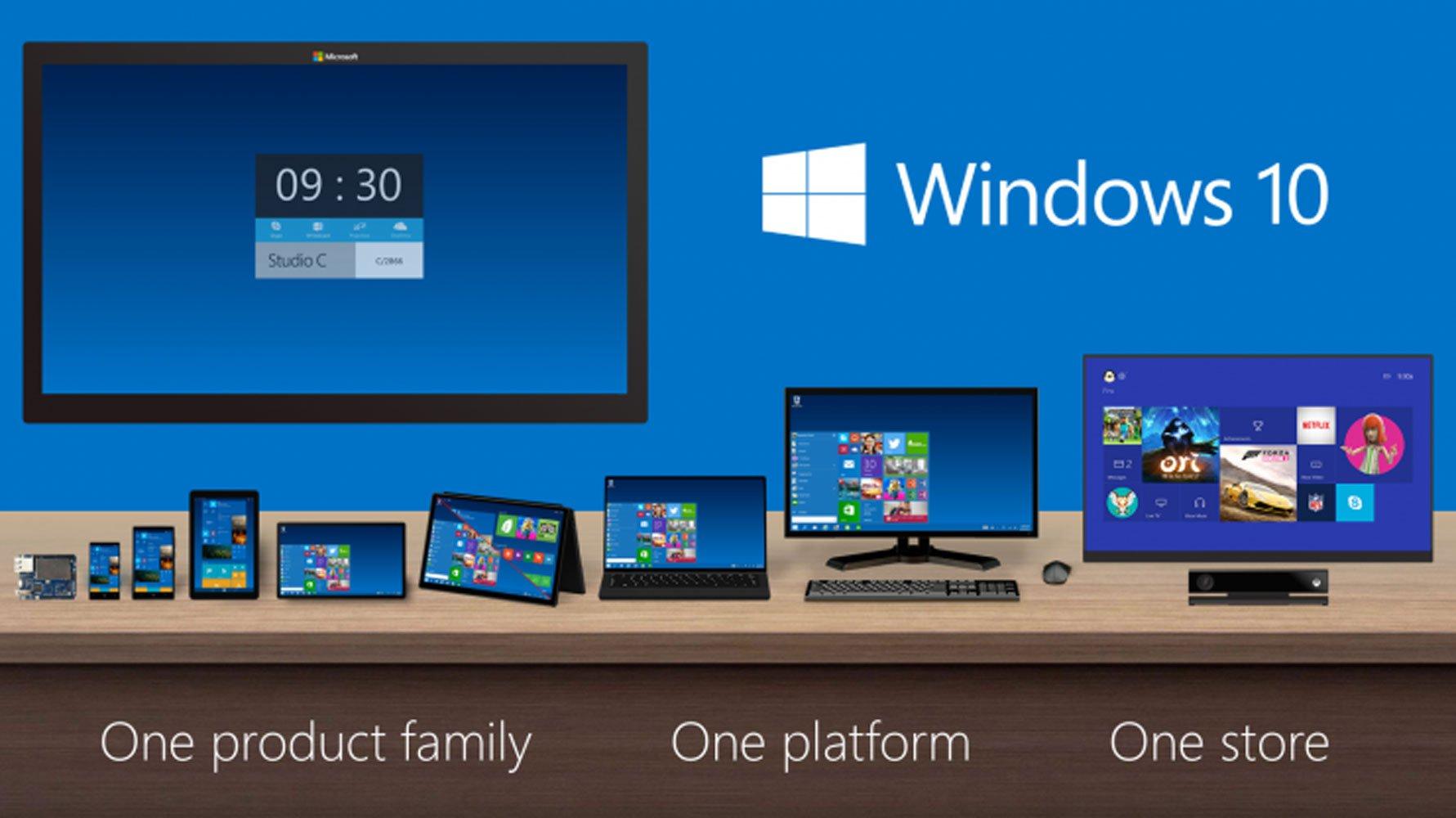 Windows 10 Professional License Key - $19.70 - OpiumPulses.com