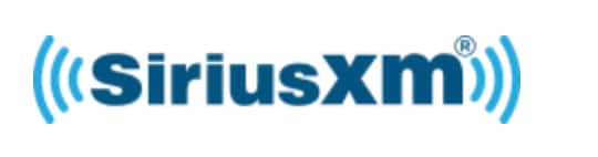 YMMV - Sirius XM trial extension for another 3 months for $2.10 (including taxes)