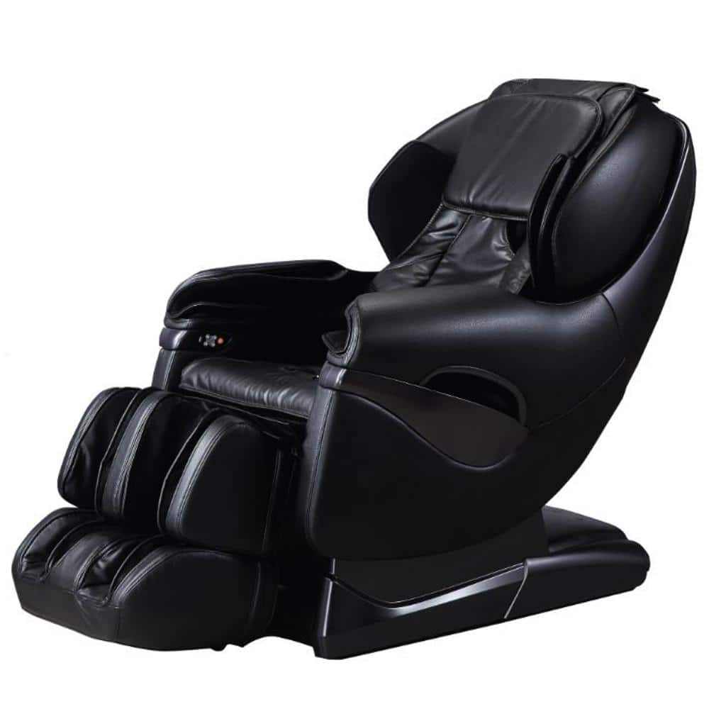 TITAN Osaki Massage Chairs: TP-8500 or Aster $1304.10 & MORE at Home Depot