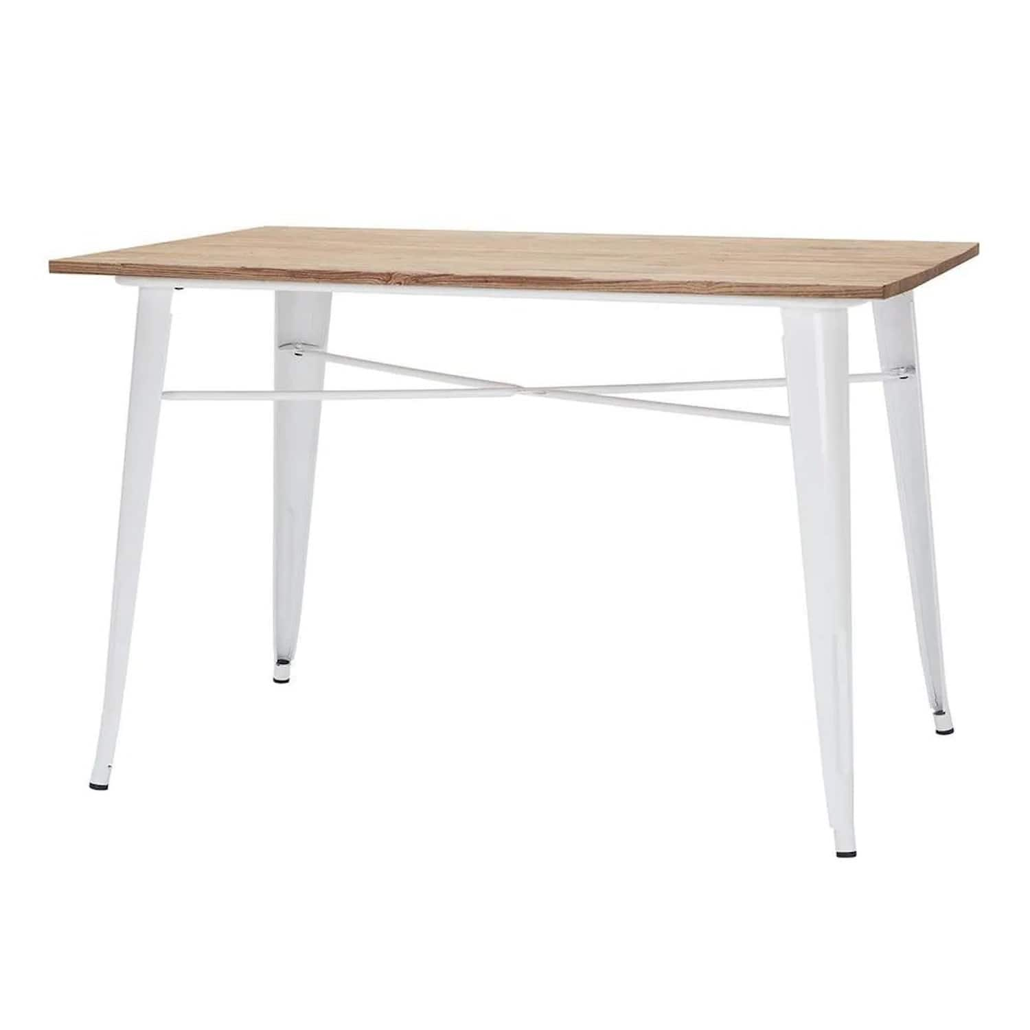 """StyleWell Dining Tables: 47.24"""" L Finwick $89.55, Porter Counter Height $112.05 & MORE + FS"""