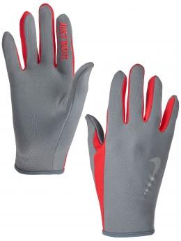 Nike Rally 2.0 Running Gloves: $8.18, $8.93; Nike Dry Tempo 360 Flash Running Gloves: $16.43