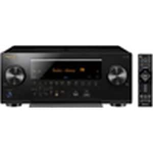 Fry's: Pioneer Elite VSC-LX502 7.2ch x 225W 4k HDCP 2.2/HDR: $478 with personal promo code at Fry's