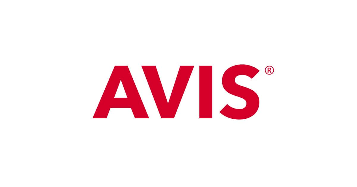 AmEx Offer (Business Cards): 10% statement credit for Avis thru 11/30/18