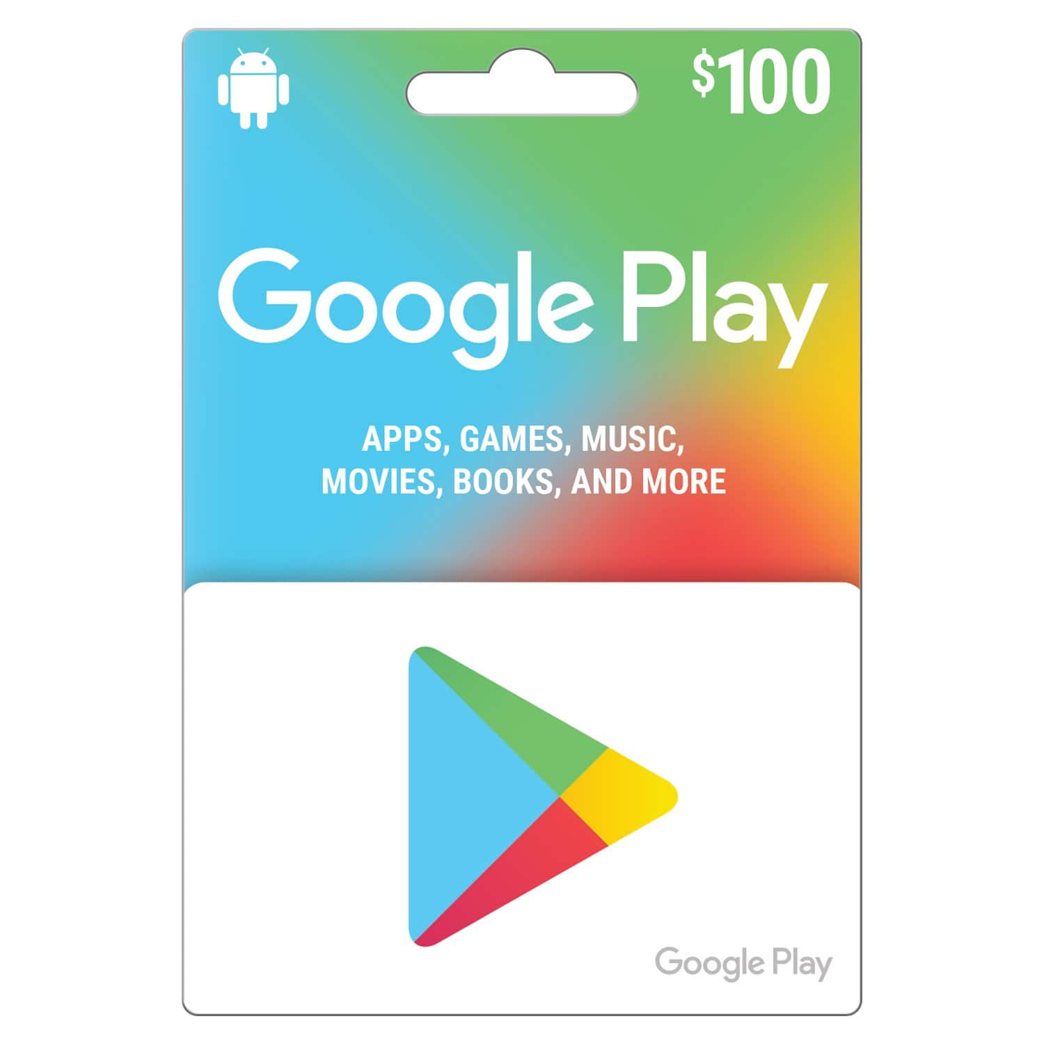 sam s club members 100 google play gift card slickdeals net