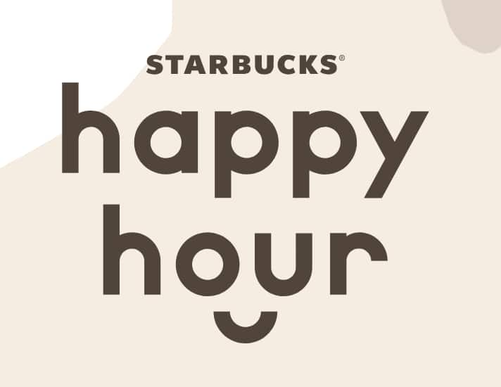 Starbucks Stores: B1G1 Any Handcrafted Espresso or Frappuccino Blended Beverage, Grande or Venti - 9/27/18 Starting 3pm