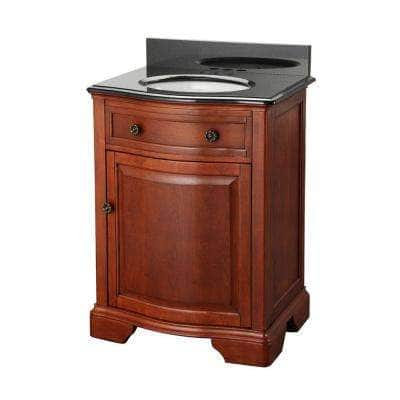 Home Depot: Clearance on Select Home Decorators Collection Bath ...