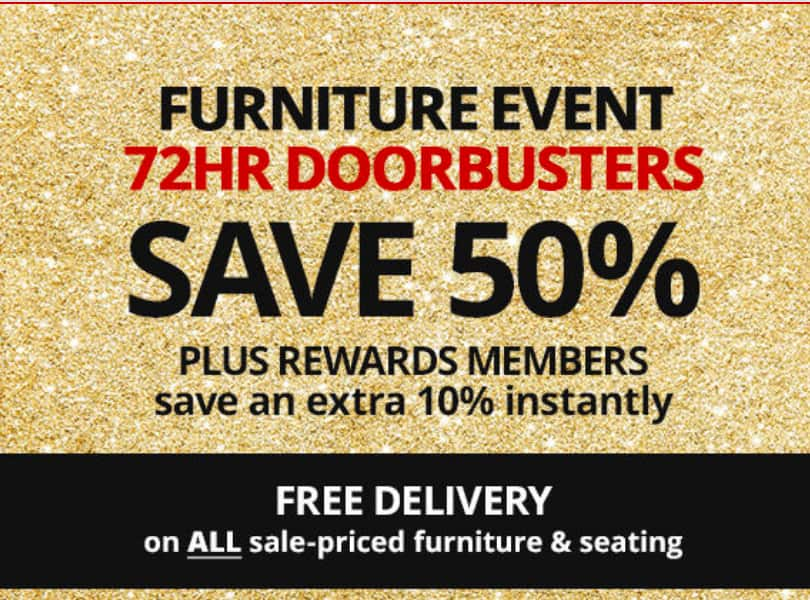 Magnificent Office Depot Officemax Up To 50 Off Select Furniture Alphanode Cool Chair Designs And Ideas Alphanodeonline
