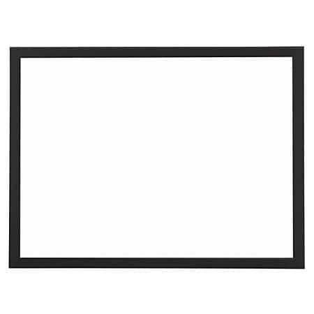 Office Depot Officemax Foray Magnetic Dry Erase Board 18 X 24