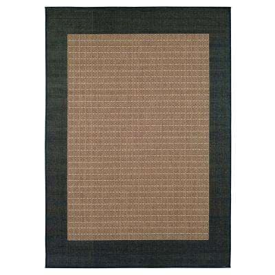 Home Decorators Collection Area Rugs 4 Ft X 6 Ft 20 2 Ft X 4 Ft