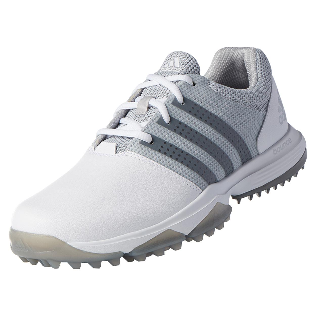 adidas Men s 360 Traxion Golf Shoes 2e34f573c