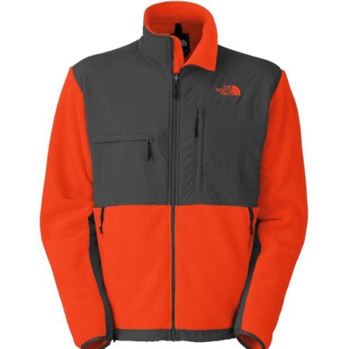 3fca14dda The North Face Jackets at eBay: Men's Denali Jacket $89.99 AC or ...