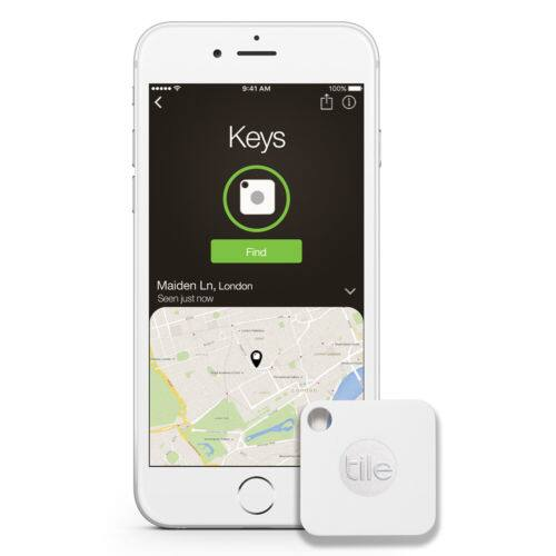 Tile Mate (Original) New - Other $10 |  2-Pack Tile Sport (Orig), New - Other $25 | 4-Pack Tile Combo (Orig), New - Other $30 w/ Free Shipping