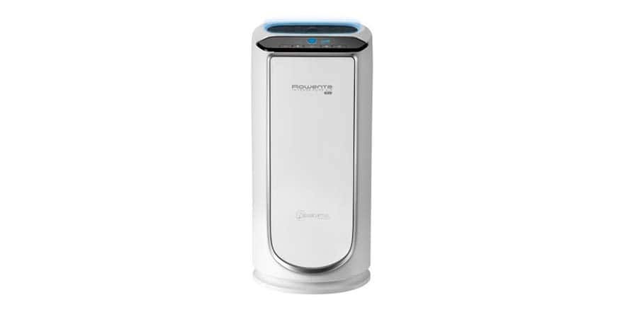 Rowenta PU6020 Intense Pure Air XL Air Purifier at Woot! $190 w/ Free Shipping for Prime