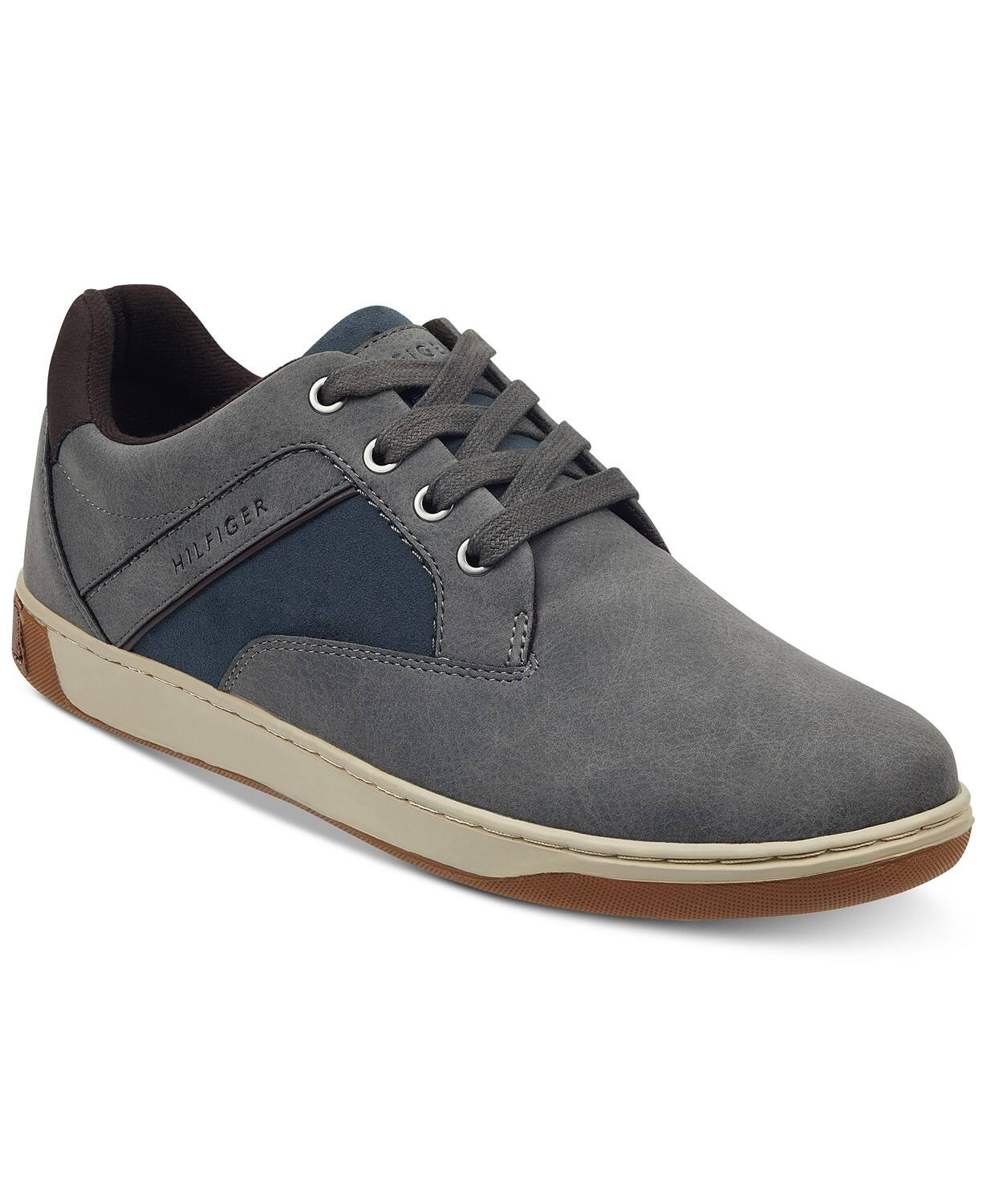0e448502b18 Macy's: Men's Tommy Hilfiger Sneakers (Various Styles) $32, Clarks ...
