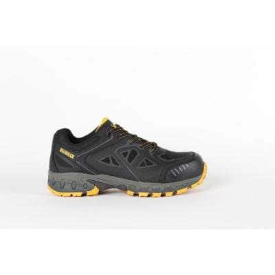 f1ad28d17 Men's DeWalt Work Shoes / Boots: Angle Prolite $57, Helix or Halogen Wheat  Nubuck Leather Steel Toes $60 + Free S/H And More - Slickdeals.net