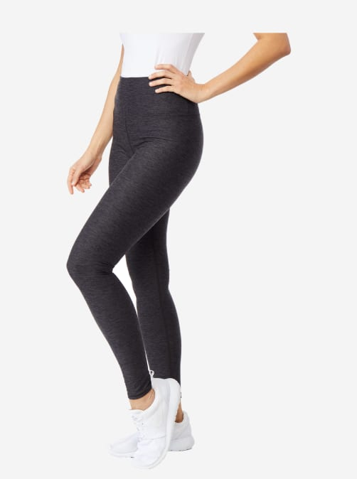 fd8c307f0ddc2 32 Degrees Women's Ultra-Stretch Active Leggings - Slickdeals.net