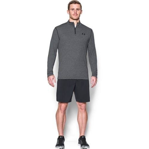 Under Armour Outlet: Extra 30% OFF $100+  - Mix/Match: Men's UA Threadborne Siro ¼ Zip or UA Rival Fleece Hoodies: 4 for $75.57 ($18.89 ea) + FS and more