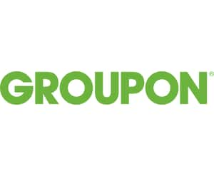 Groupon Select (New signups): 2 Months at $4.99 / Month + $20 Groupon Bucks (awarded within 60 days) **Targeted - YMMV