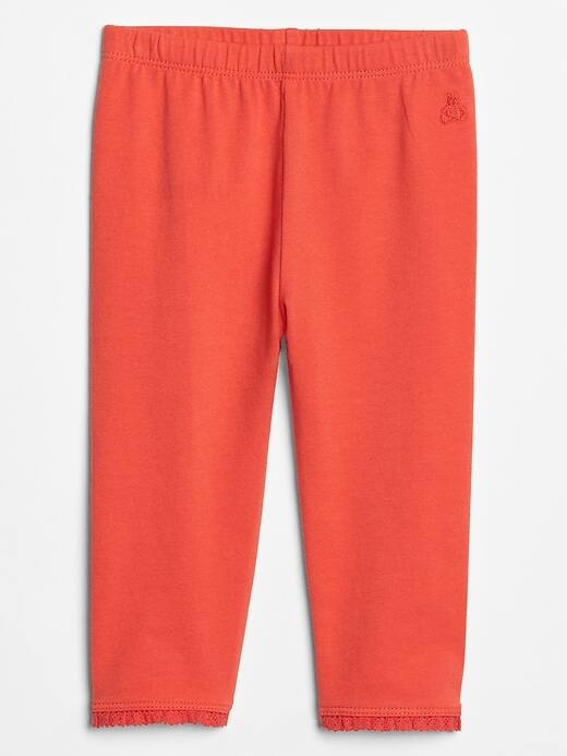 """Gap Factory: Extra 40% Off Clearance Styles - Women's Dresses from $7.18, Men's 7"""" Khaki Shorts $6, Twill Pants $9 