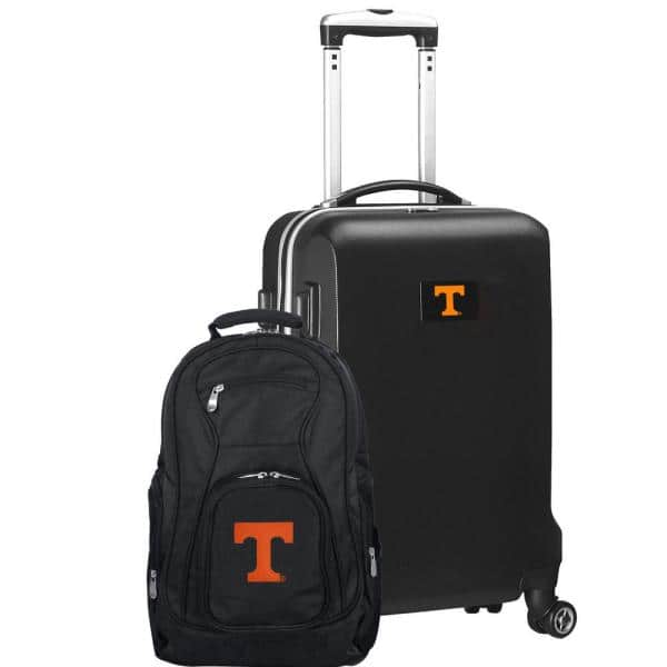 Mojo NCAA Luggage & Backpack Sets (Various Schools/Colleges) from $100 + Free Shipping