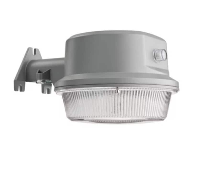 Lithonia Lighting 21 Watt Outdoor LED Utility Light $24.70 + Free Shipping