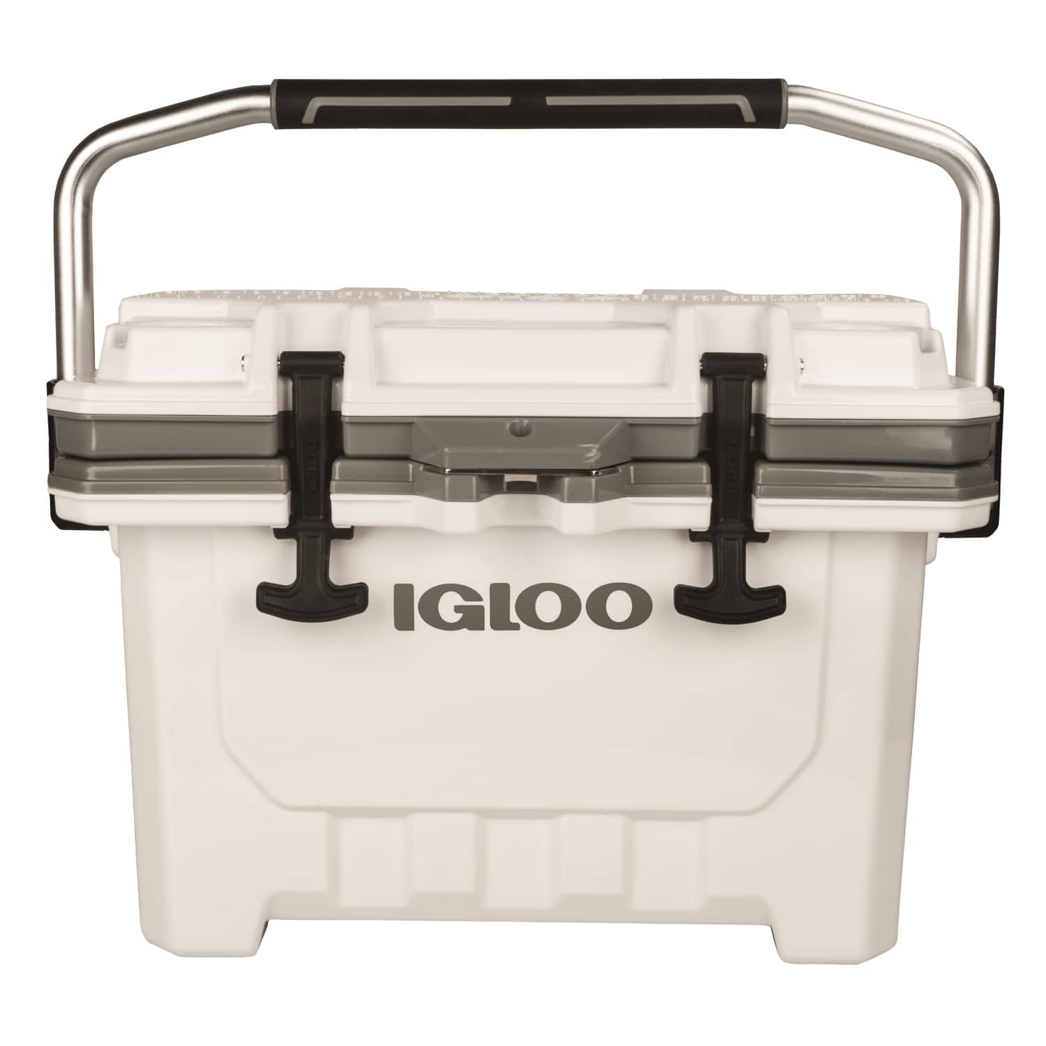 Ace Hardware - Igloo IMX Coolers: 24 Qt. in White $75, 70 Qt. $150 + Free Store Pickup
