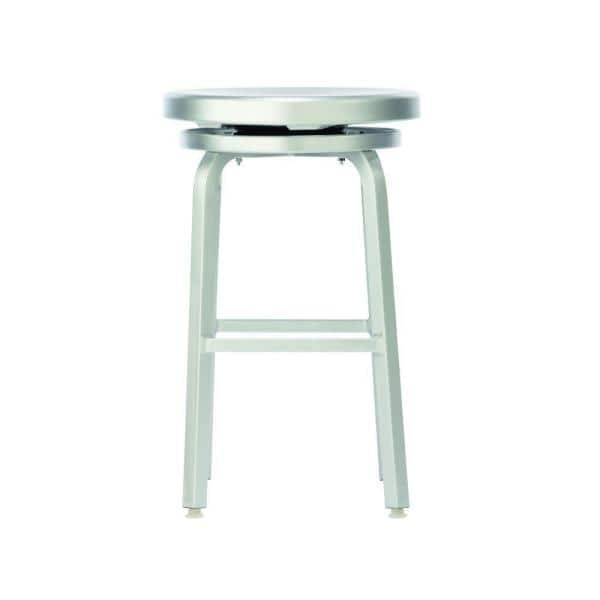 Peachy Home Decorators Collection Bar Stools 24 Melanie Brush Gamerscity Chair Design For Home Gamerscityorg