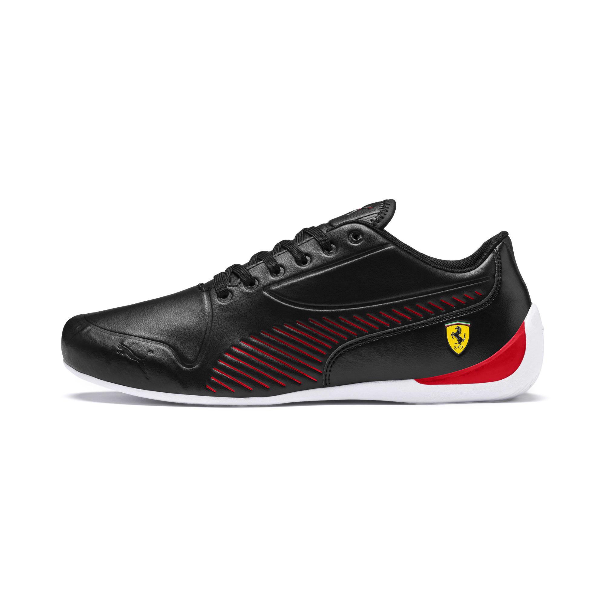 Men's PUMA Drift Cat Ultra Shoes: Scuderia Ferrari 7S  or BMW M 7S $28   Scuderia Ferrari Drift Cat 5 $42 + Free S/H on $35+