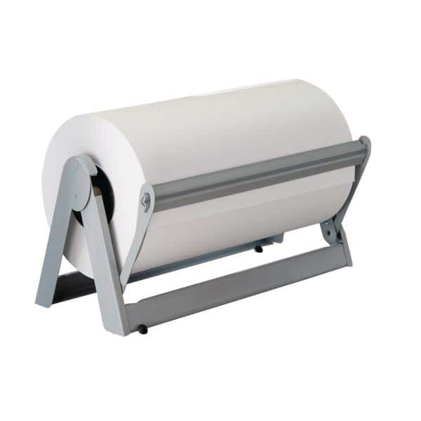 LEM 15 in. Freezer Paper Cutter w/ 15-in x 450-ft. Roll of Paper $52.34 + Free Shipping