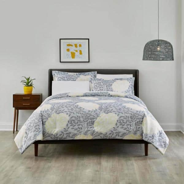 Stylewell 3-Piece Comforter Sets from $20 or Less, Home ...