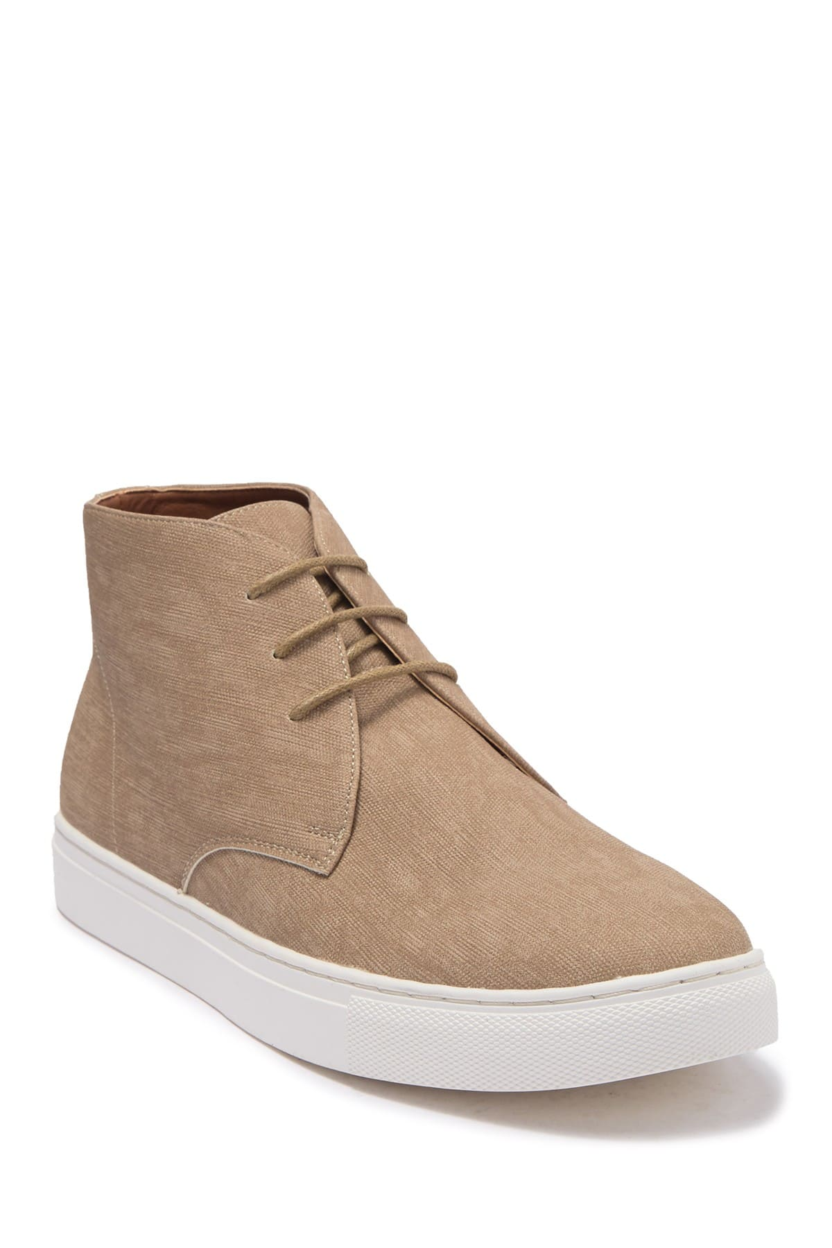 Men's SUPPLY LAB Cody Sneaker, Dice Lace Up $26.23, Roan Ronn Suede Slip-On Sneaker $24.29 + ship