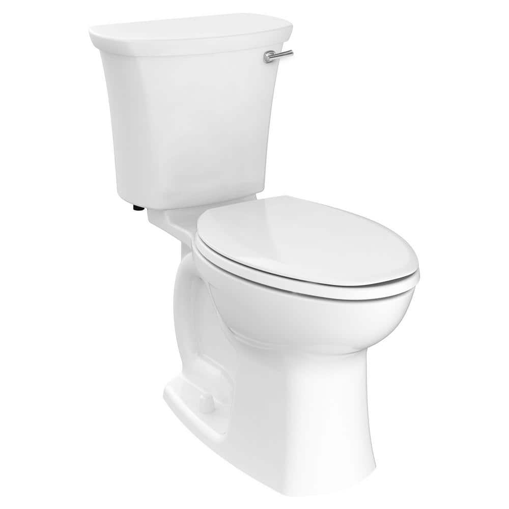 KOHLER Toilets: Highline Arc w/ Slow-Close Seat from $149,  Santa Rosa Comfort Height $289 at Home Depot + Free Store Pickup  [local rebates up to $100 may be avail]