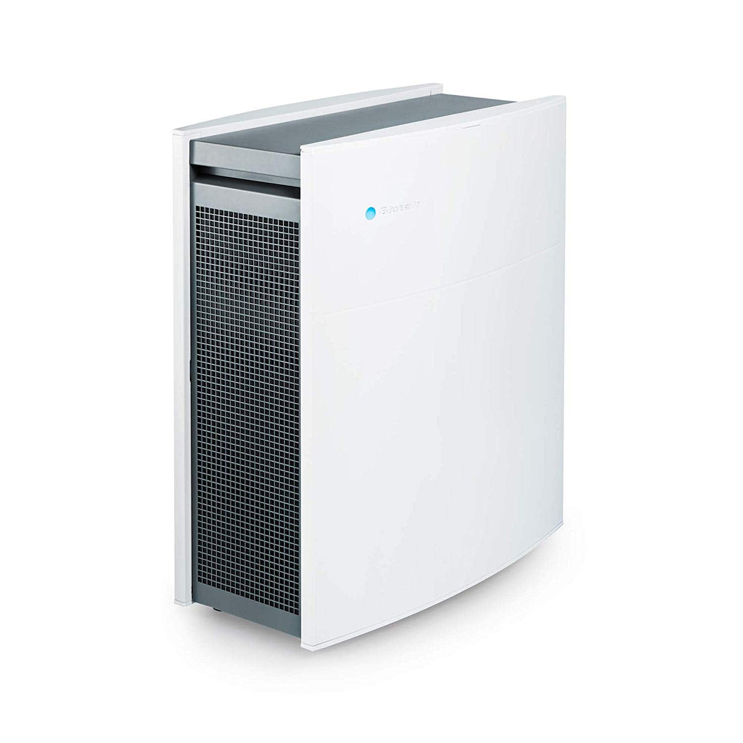 BlueAir Classic 480i HEPASilent Air Purifier $345, Blueair Classic 605 Air Purifier $415 + Free Shipping [DOTD 11/15/19]