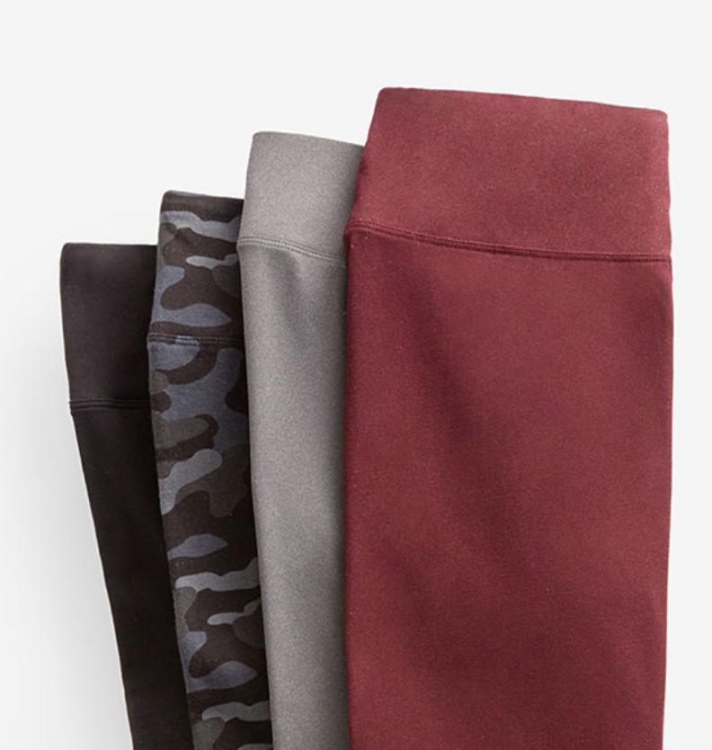 Express.com: Women's Leggings $15, Jeans/Denim Leggings $29 | Men's Shirts $15, Watches $50, Slim Velvet Tuxedo Jackets $99 + Free Shipping