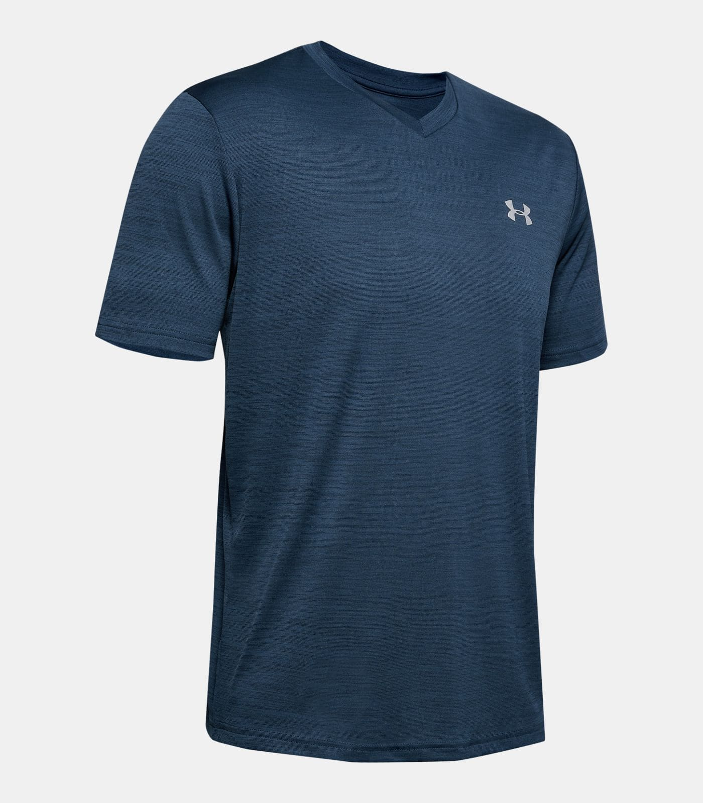 Under Armour Outlet Coupon for Additional Savings 20% off $50+ + Free S&H w/ ShopRunner