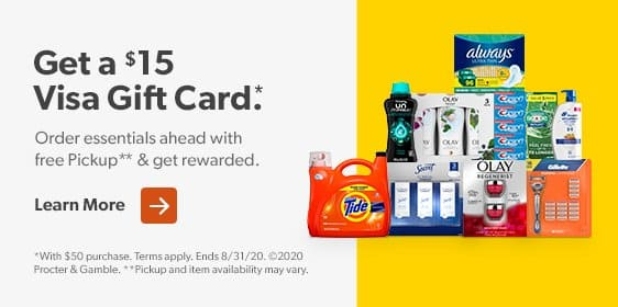 Sam's Club Members: 2-Pack Oral-B ProAdvantage 1500 Electric Rechargeable Toothbrush $55 AR + Free Club Pickup and More