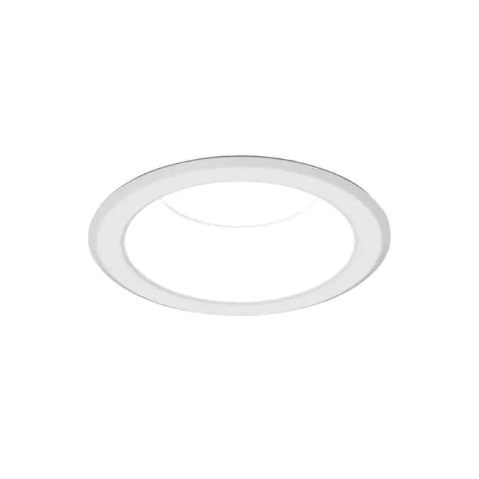 "Sea Gull 3-Light Montreal Vanity Light $31.23, Metropolis Acorn Pendant Light, 6"" Traverse 75W Integrated LED Downlight $9.97 & More + FS   *6/25/20 Only"