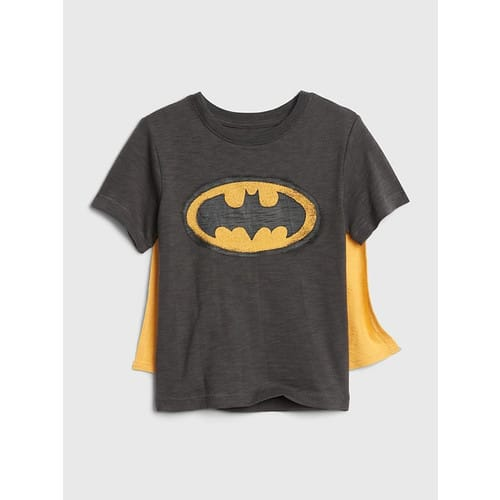 Gap.com Toddler / babyGap Character Tees $7.20 + FS on $45+ or Less