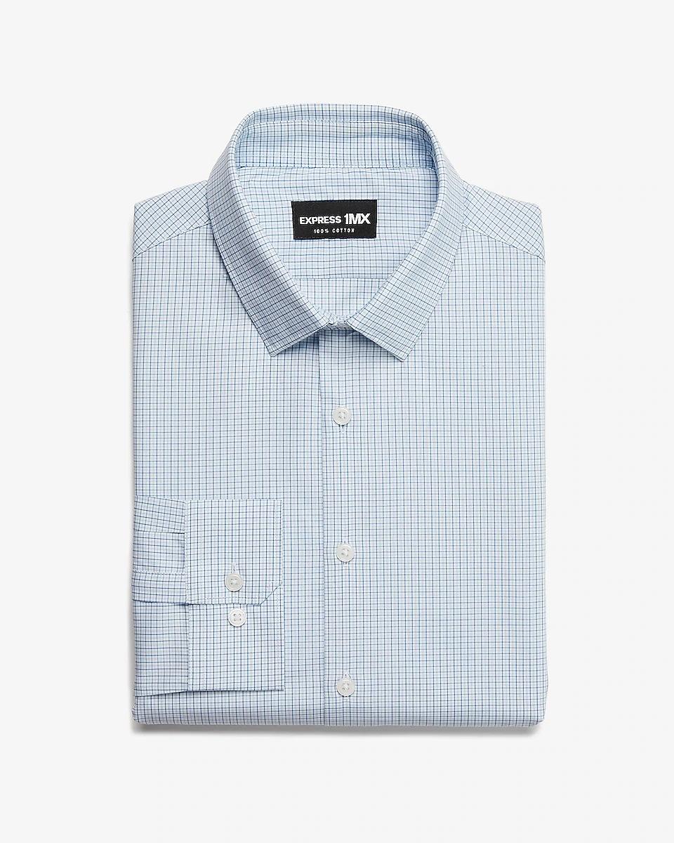 qualità robot ascia  Express.com Men's Shirts $14, 1MX Dress Shirts $16 Women's Eyelet Puff  Sleeve Dress, Jumpsuits $20