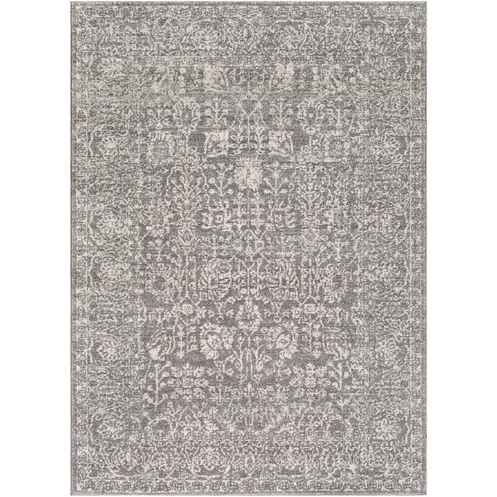Artistic Weavers Indoor Rugs: 2' x 3' Demeter from $13.06 & More + FS on $45+ / FS w/ Prime