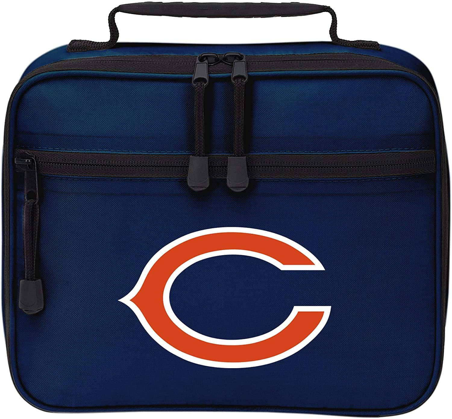 The Northwest Co. x NFL Cooltime Lunch Bag - Bears $5.67 + FS w/ Prime or orders of $25+