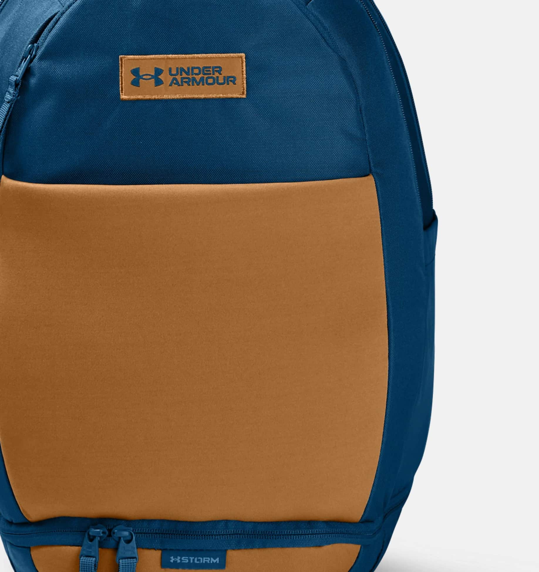 Under Armour Recruit 3.0 Backpack (Select Colors) $32.50 + Free Shipping
