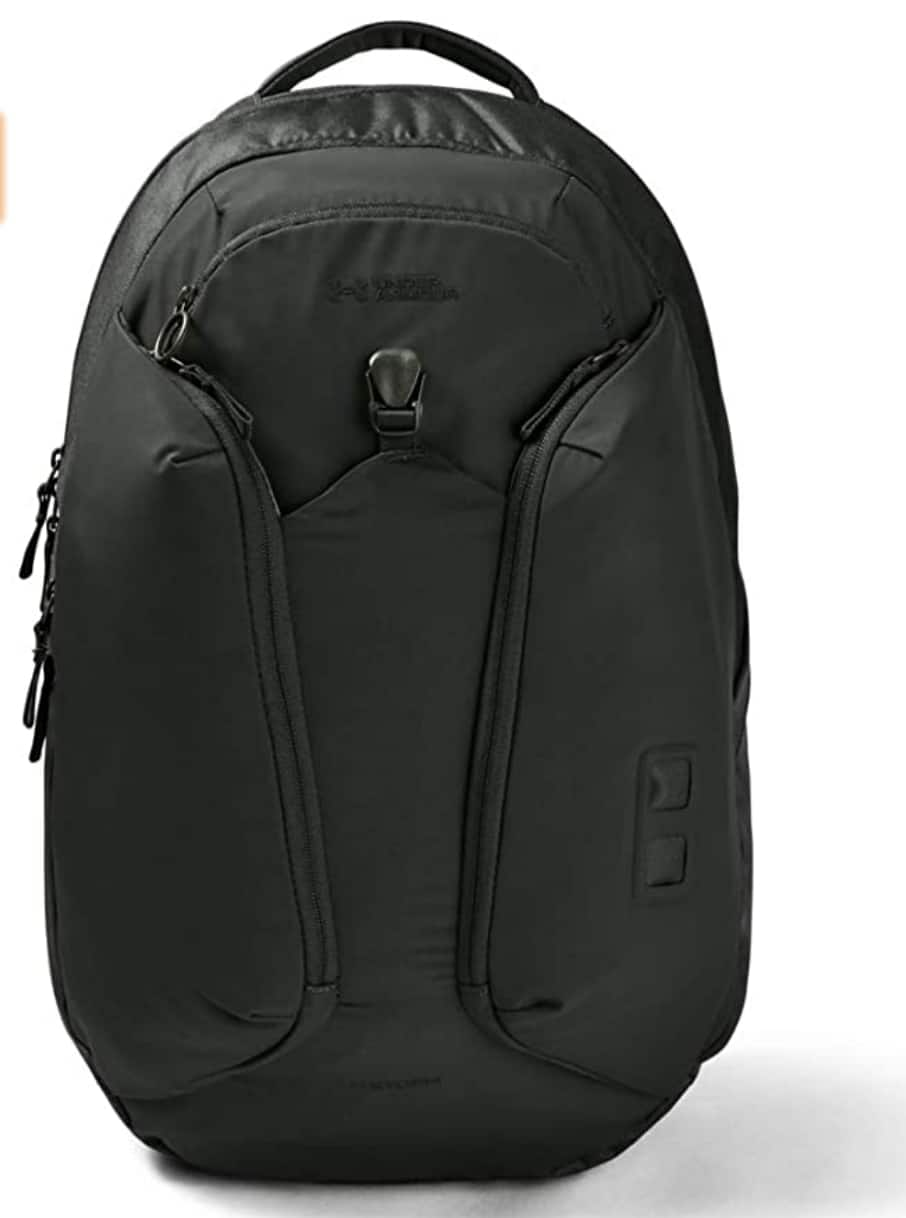 Under Armour Contender 2.0 Backpack $32 + Free Shipping