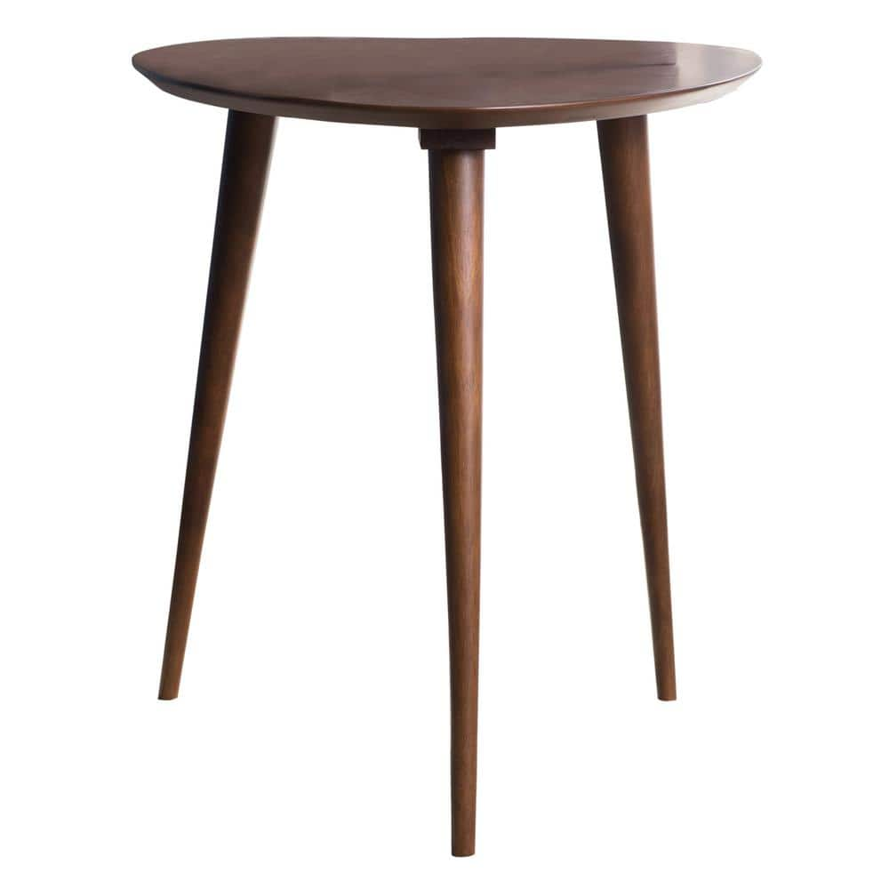 Christopher Knight x Noble House Corey End Table $31.45, Upholstered Recliners from $161.57 & More + Free Shipping **Valid 10/27