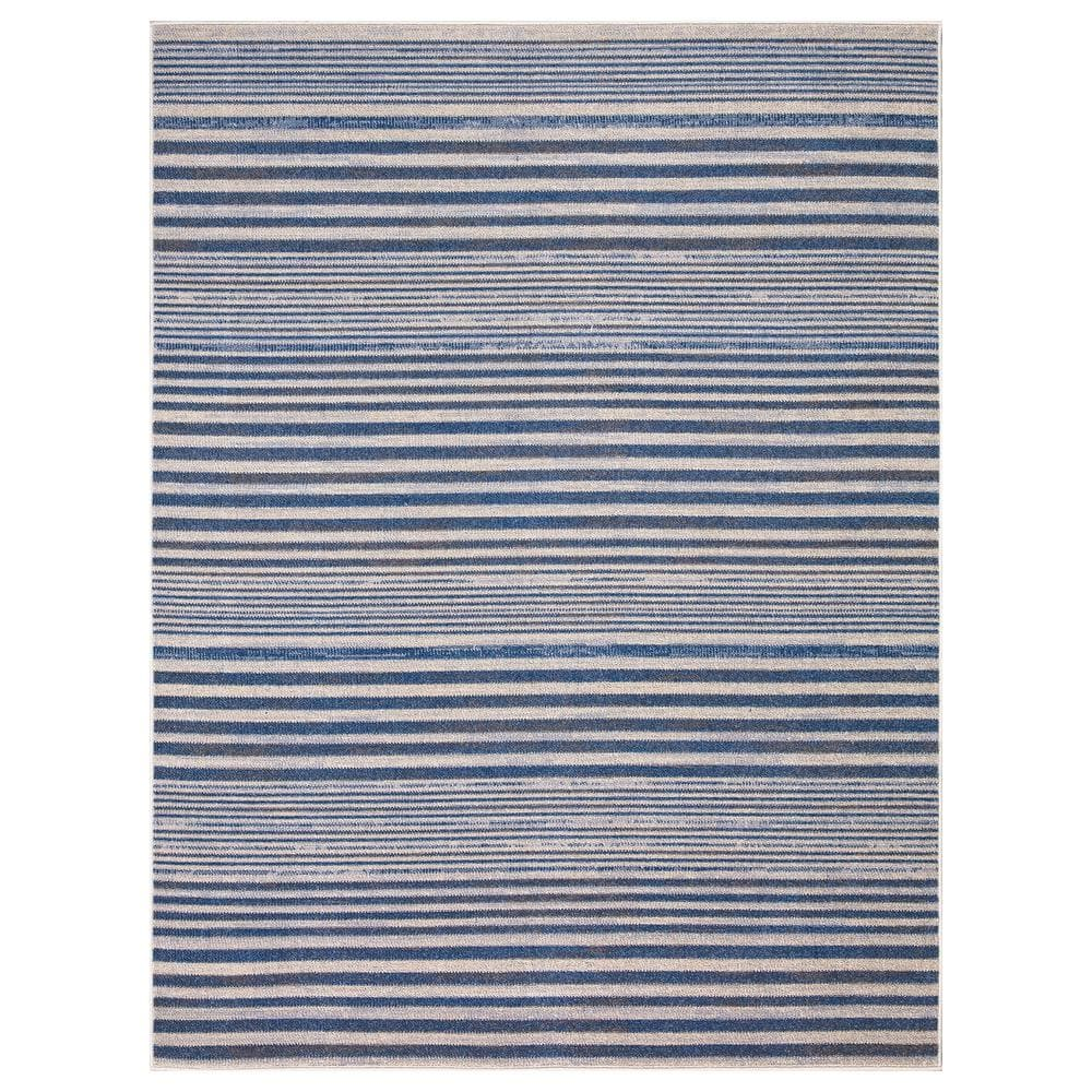 Up to 50% Off Select Area Rugs at Home Depot from $33 + Free Curbside Pickup
