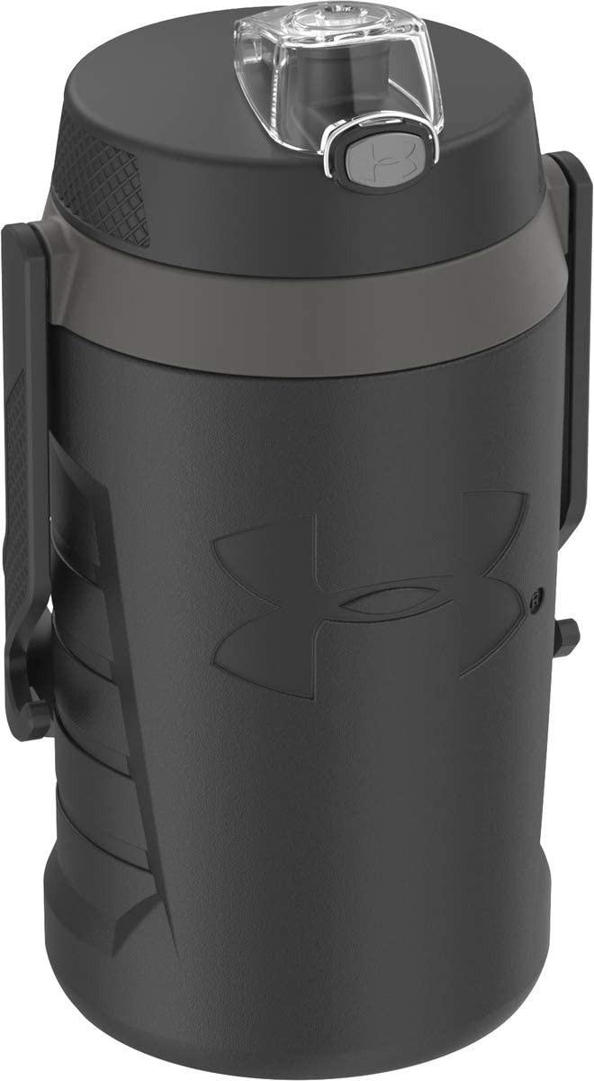 THERMOS X Under Armour   UA Sideline 64 oz. Water Bottle $15 + FS w/ ShopRunner