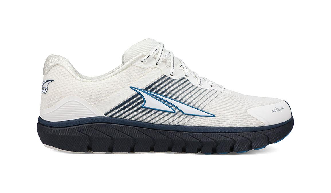 Men's & Women's Altra Provision 4 Running Shoe $65 + Free S/H