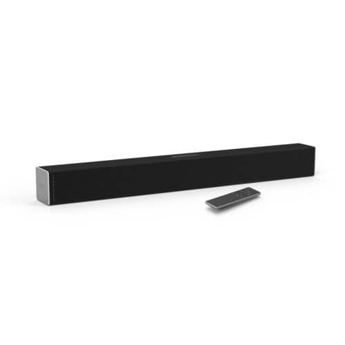 "Vizio SB3820x-C6 38"" 2.0 Soundbar $69.99, 29"" SB2920x-C6 $49.99 @ Amazon"