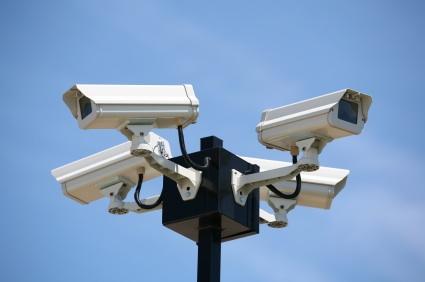 Security Camera / Security Camera System Black Friday 2017 Master List