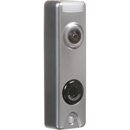 BH Black Friday: Honeywell Skybell or Skybell Trim 1080p WiFi Video Doorbell $149.95
